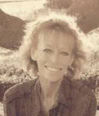 Obituary of Constance Doreen Smith | Johnson Funeral Home | Proudly...