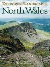 Discover North Wales by Hilary Ellis, Simon Kirwan (Paperback, 2009) for  sale online | eBay