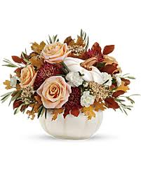 harvest charm bouquet in naples fl