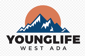 Young Life Meridian Logo Brand West Ada School District, others, culture,  text, logo, ada, young png | NextPNG