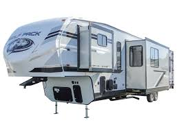 whole super new used rvs