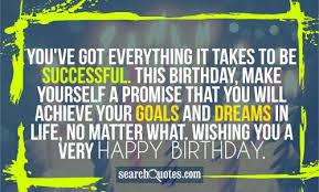 ghetto happy birthday quotes quotations sayings