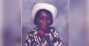 Mrs. Leola Rawls Smith Obituary - Visitation & Funeral Information
