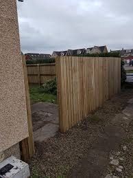 Simpson S Joinery Contracts Deck Patio Builder Glasgow United Kingdom Facebook 48 Photos