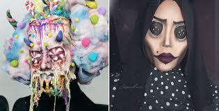 5 msian sfx makeup artists you d