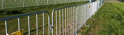 Crowd Control Barricades Pedestrian Barriers For Sale In Australia
