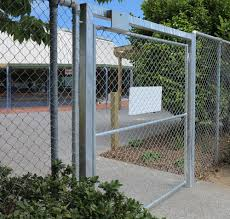 Swing Gates Gateman Automatic Gates
