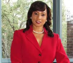 Florida Gov. Rick Scott reappoints Patricia Smith to the Faith ...