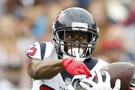 Houston Texans Injury News: Aaron Colvin Expected To Miss Six ...