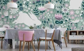 top 10 uk interior design s list