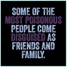 betrayed by family quotes enkiquotes