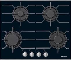 km3010g 24 inch gas glasstop cooktop