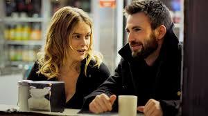 BEFORE WE GO Trailer (Chris Evans - Alice Eve ROMANCE - Movie HD ...