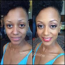 on location makeup artist atlanta