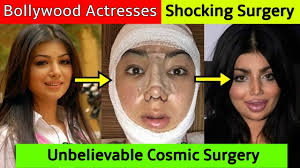 top 10 bollywood actresses who looks