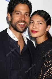 Actor Adam Rodriguez – Stock Editorial Photo © Jean_Nelson #113914678