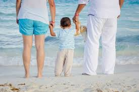 top family strength quotes that will make the family bond