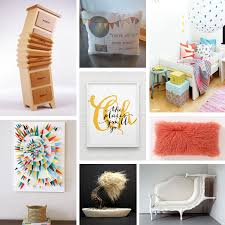 Dr Seuss Bedroom Mood Board Kids Room Decor Epoch Design