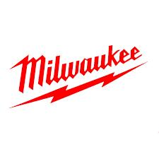 Milwaukee Power Tools Sticker Vinyl Decal Sawzall 15cm Stickers Aliexpress