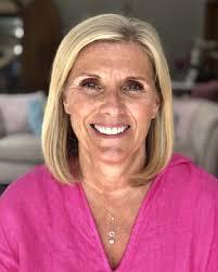 Sally Smith, Counsellor, Cranbrook, TN17 | Psychology Today