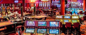 Macam Slot Gambling Online Kotakbet Terbaru