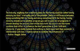 top quotes sayings about family of god