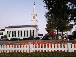 Oct 14 Pluckemin Presbyterian Church Pumpkin Patch Bernardsville Nj Patch