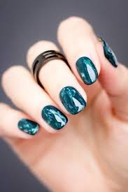 99 Gorgeous Water Marble Nail Art Designs Ideas Youll Want To Try ...