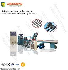 Welcome to Qingdao zhenxiong mechanical equipment Co.Ltd