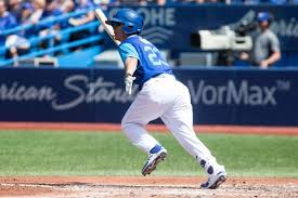 New York Mets sign outfielder Nori Aoki on Saturday