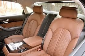 limousine style 2017 audi a8l auto