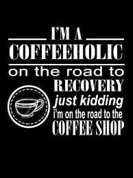 funny coffee quotes espresso coffee guide