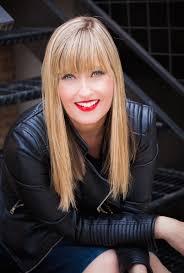 Wendy Russell | SpeakerHub