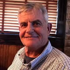 Kevin Campbell Obituary (1954 - 2020) | Gulfport, Mississippi