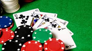 Trustworthy Situs Poker Online Betting Website to play with ...