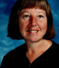 Marion MURRAY Obituary - Ingersoll, ON | McBeath-Dynes Funeral Home Ltd.