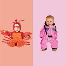 13 best baby halloween costumes 2019