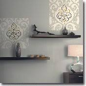 Home Wall Sticker Decals Wall Words Home Wall Murals