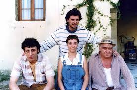 Stasera in tv, Il ciclone su Italia 1 alle 21.15: trama, cast ...