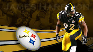steelers live wallpapers 59 images