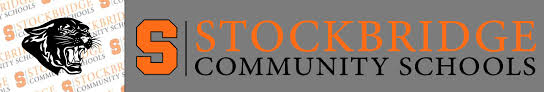 STOCKBRIDGE COMMUNITY NEWS
