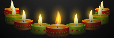 diwali gifts to mysore diwali sweets