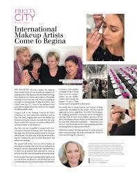international makeup artists e to