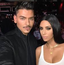 kim kardashian s make up artist mario