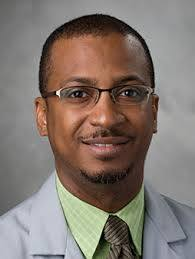 Advocate - Carlos F Smith, D.P.M. - Podiatry - Chicago, IL 60653 -  Southland Physician