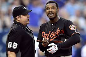 Sources: Phillies interested in Orioles' Adam Jones as trade ...