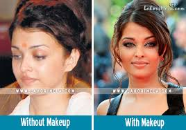 drama actress without makeup pics