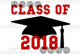 grad clipart graduation quote picture grad clipart