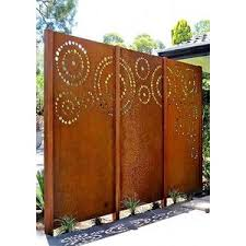 Fence Panel Screen Fence Panel Screen Suppliers And Manufacturers At Alibaba Com