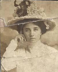 Anna Abigail Wood (1892-1967) - Find A Grave Memorial